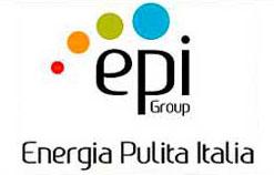 EPI Group – Energia Pulita Italia
